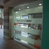 横浜駅の周辺4局