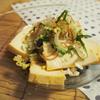 【豆腐レシピ】厳選15選!プロのオススメ豆腐料理集