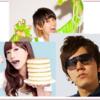 日本のYouTuber トップ3 特集