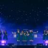 欅坂46 欅共和国2018『キミガイナイ』ライブ映像公開!
