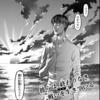 【進撃の巨人】クルーガーの発言でループ説がついに確定!?