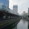 【聖地巡礼】怪獣8号@東京都・浅草、秋葉原、渋谷