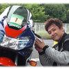 オートバイについて、要望や希望を募集しています !!