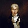 【前編】英国風景画家 ターナーを10の視点から解説 〜ロンドンナショナルギャラリー展〜