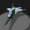 【機体紹介】realluochen9999氏のMiG-29M