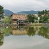 【奈良観光】猿沢池から興福寺、東大寺を観光!