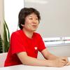 RubyKaigi 2018 直前!チーフオーガナイザ・松田明さん特別インタビュー