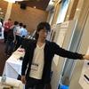 第32回人工知能学会全国大会(jsai2018)に参加し、研究発表を行いました