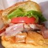 尾島の野毛店がリニューアルでハンバーガーの販売を開始!これは美味しすぎる!