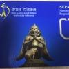 超簡単〜ネパールで携帯電話を契約する方法〜【ネパールテレコム(NTC)編】