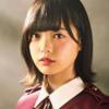 【大反響】~SONGS 欅坂46スペシャルを見て~ 平手友梨奈という存在の重さ