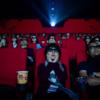 中国がハリウッドをコントロールする時代