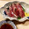 酒魚酒(京の春、磐城壽)