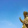ローマ法王とは何をする人?来日スケジュールとともに紹介します!