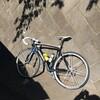 BikeNavi Grandprix 2018 第22回 ツールドひたちなか ロードレース(前半)