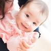 新生児育児中に旦那が風邪を引いた場合の対処法|寝室は別室がいいの?