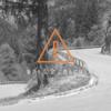 ビンディングペダルで登る 坂道の怖さと5つの対策法【ロードバイクで死にかけた私が伝えたい】