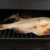 【1食163円】真鯛の液状塩こうじヘルシオウォーターグリル焼きの作り方