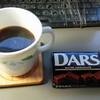チョコ&コーヒー禁止!(´・ω・`) & 高校野球開幕…など。。。(⌒-⌒; )