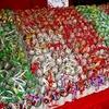 ☆今頃クリスマスマーケット?