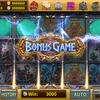 【カジノ王国~MOBILE~】最新情報で攻略して遊びまくろう!【iOS・Android・リリース・攻略・リセマラ】新作スマホゲームが配信開始!
