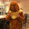 10/31 BGMはALL TIME J-POP❗️& Hoppy Halloween‼️