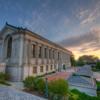 Berkeley 施設