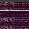 Darknet(本家)をLog収集可能にしてみた(プログラム改造)