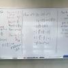 マッチングの数理,数理マジック(4年ゼミ)