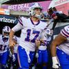 【NFL 2020】(AFC編)レギュラーシーズンが終了!各地区優勝チーム紹介