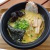 【食べログ3.5以上】札幌市豊平区平岸四条十七丁目でデリバリー可能な飲食店1選