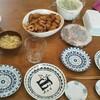 6月23日~6月29日の4人家族のリアルな晩ごはん~食費の家計簿~