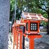 【写真】スナップショット(2017/8/11)久宝寺寺内町その1