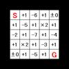 計算迷路:問題13