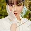 """元AOAのクォン・ミナ、自身への""""暴言""""を皮肉る"""