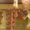 ドイツ・クリスマスマーケット:クリスマスマーケットに売っている食べ物・飲み物