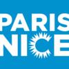 【レースプレビュー】パリ~ニース2020