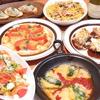 【オススメ5店】千葉・稲毛(千葉)にある洋食が人気のお店