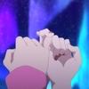 今、このときを帰る場所と決めて ~TVアニメ「SHOW BY ROCK!!ましゅまいれっしゅ!!」読解・感想~