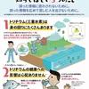 【知ってた速報】中国、福島の10倍以上のトリチウムなど核廃棄物を海に流していた! 香港紙が告発    https://tsuisoku.com/archives/57929869.html