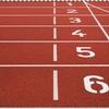 今年初の3000mタイムトライアル!【マラソン練習】#155点目