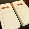 【100円ショップ】ダイソーの粘土ケースが小物収納に使えます!