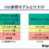 【レポート】インフラエンジニアのためのネットワーク超入門(第38回ニフクラエンジニアミートアップ)