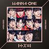 Light-ワナワン(켜줘/ライト-Wanna One)新曲 歌詞カナルビで韓国語曲を歌おう♪ 読み方/日本語カタカナ/公式MV動画/和訳意味付