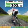 2017.03.09 自転車にホコリが積もっていた話