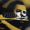"""FOCUS """" FOCUS Ⅲ:フォーカスⅢ -"""