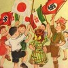 【WW2】枢軸国に入る可能性のあった中立国・準枢軸国