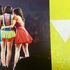 『Perfume 3rd Tour「JPN」』を観る