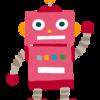 1日限定で応援している画家さんのbotになってみた結果