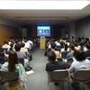 平成28年度 第2回 OSAKA心血管エコー研究会盛会理に終了